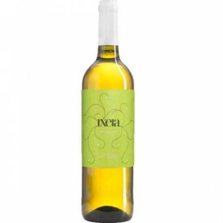 IXEIA Blanco Chardonnay