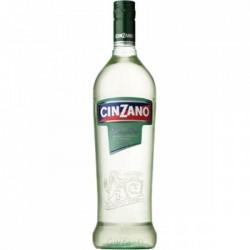 Vermouth CINZANO Bianco