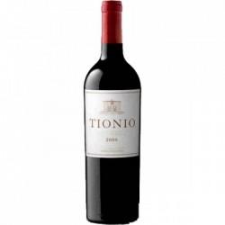 Vino TIONIO 2006 - Bodegas Tionio
