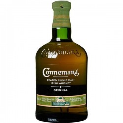 Whisky CONNEMARA