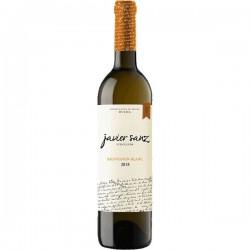 Javier Sanz Viticultor Sauvignon Blanc