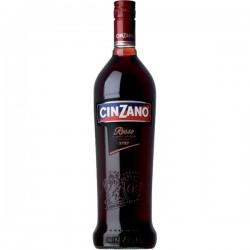 CINZANO Rosso