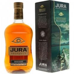 Whisky ISLE OF JURA Prophecy