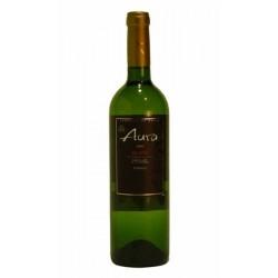 Vino AURA Verdejo - Bodegas Aura