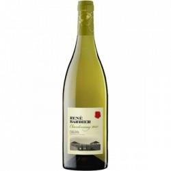 Vino RENÉ BARBIER Chardonnay - René Barbier
