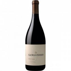 Vino GLORIA FERRER CARNEROS Pinot Noir - Bodega Gloria Ferrer