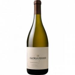 Vino GLORIA FERRER CARNEROS Chardonnay - Bodega Gloria Ferrer