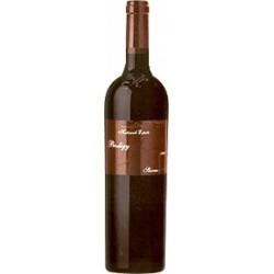 Vino WINGARA WINE GROUP Katnook Estate Prodigy Syrah - Wingara Wine Group
