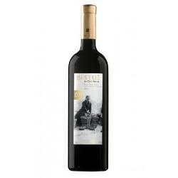 Vino Bestué de OTTO BESTUÉ Finca Santa Sabina - Bodega Otto Bestué
