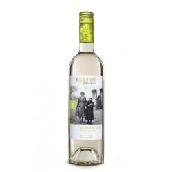 Vino Bestué de OTTO BESTUÉ Chardonnay A. Joaquina - Bodega Otto Bestué