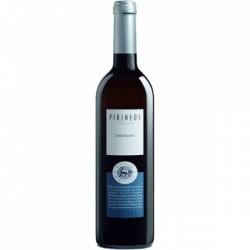 Vino PIRINEOS Gewürztraminer - Bodega Pirineos
