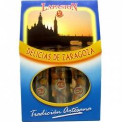 Guirlache de Aragón 1534