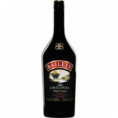 Crema de Whisky BAILEY'S - BAILEY'S