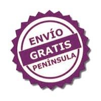 Envío_Gratis_new.jpg