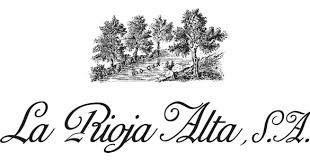 LA RIOJA ALTA