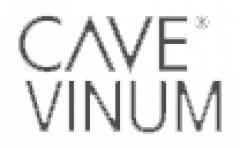 CAVE VINUM