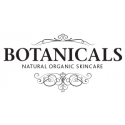 THE BOTANICAL´S