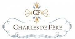 CHARLES DE FÈRE