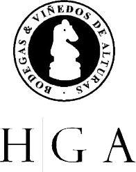 HGA Bodegas y Viñedos de Altura, S.L.