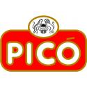 PICO 66