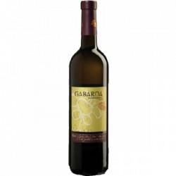 GABARDA I Blanco Chardonnay