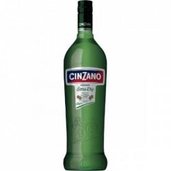 Vermouth CINZANO Dry