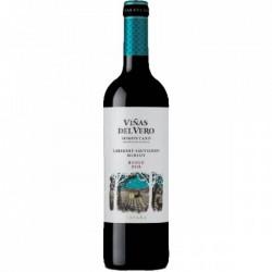 Viñas del Vero Cabernet-Merlot