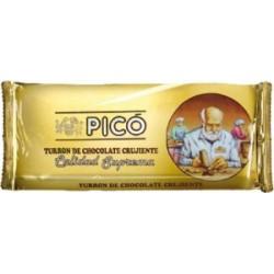 PICÓ 66 Turrón de Chocolate...