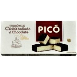 PICÓ 66 Turrón de Coco...