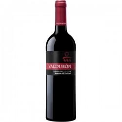 Vino VALDUBON  Joven - Bodega Valdubon