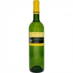 Aldahara Blanco Chardonnay