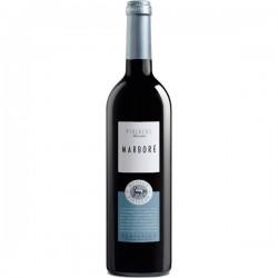 Vino MARBORÉ - Bodegas Pirineos