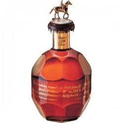 Bourbon BLANTON'S Single Barrel  ''GOLD EDITION''