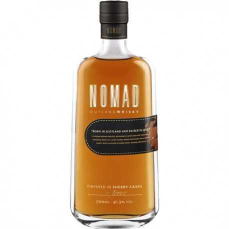 Whisky NOMAD Outland