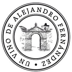 Vino PESQUERA Crianza - Bdgas Alejandro Fernández