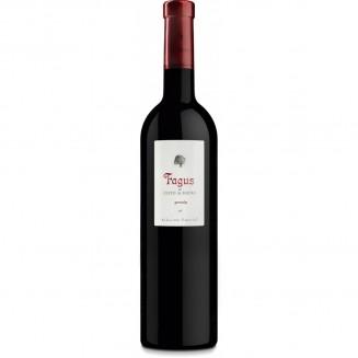 Vino FAGUS - Bodegas Aragonesas