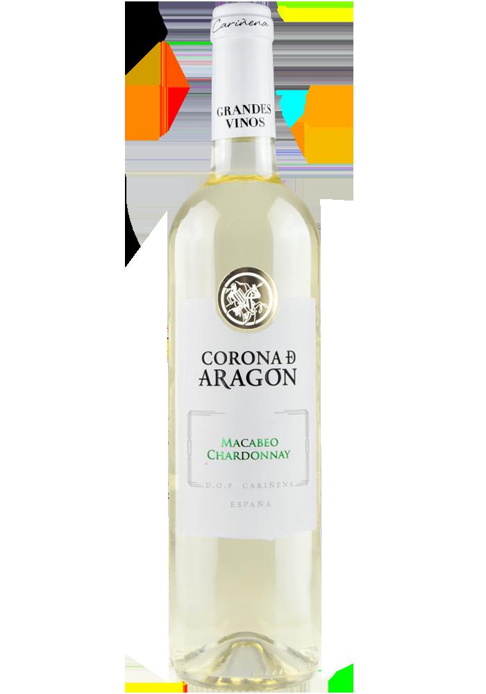 Corona de Aragón...