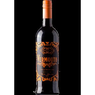 CORONA DE ARAGÓN Vermouth