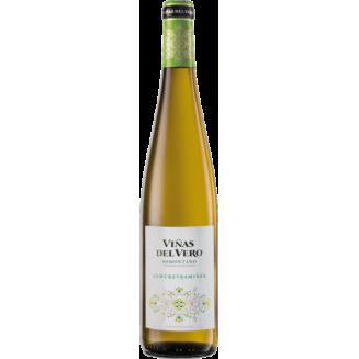 Viñas del Vero  Gewürztraminer - Bodega Viñas del Vero