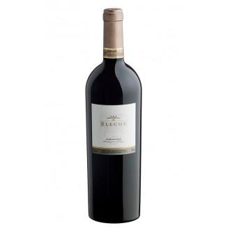 Blecua - Bodega Viñas del Vero