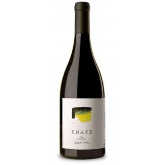 Vino Enate Uno Chardonnay  - Viñedos y Crianzas Alto Aragón