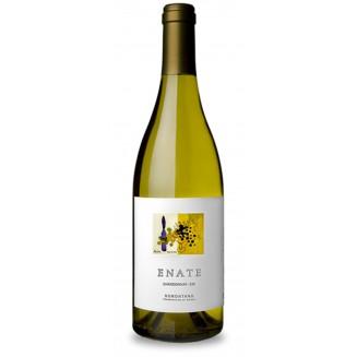 Vino Enate Chardonnay 234