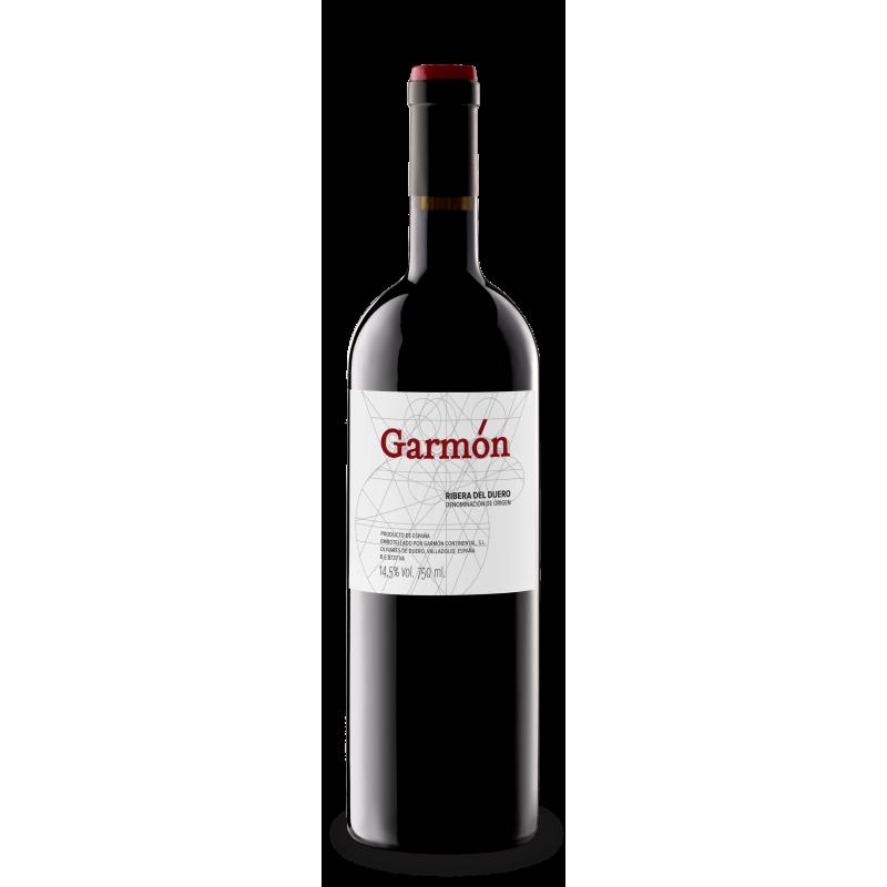 Garmón - Bodegas Mauro