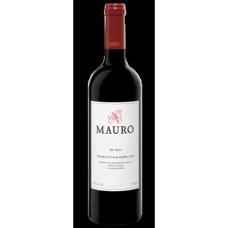 MAURO Vino Mauro - Bodegas Mauro