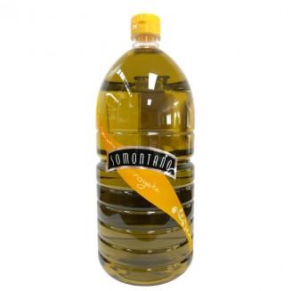 "Aceite Noguero de Oliva ""Royeta"" 2 L"