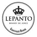 LEPANTO