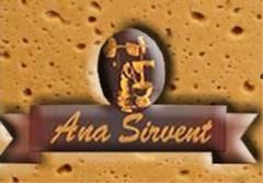 Artesanías Ana Sirvent
