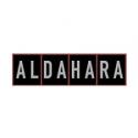 ALDAHARA