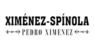XIMÉNEZ-SPINOLA