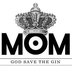 Ginebra Mom